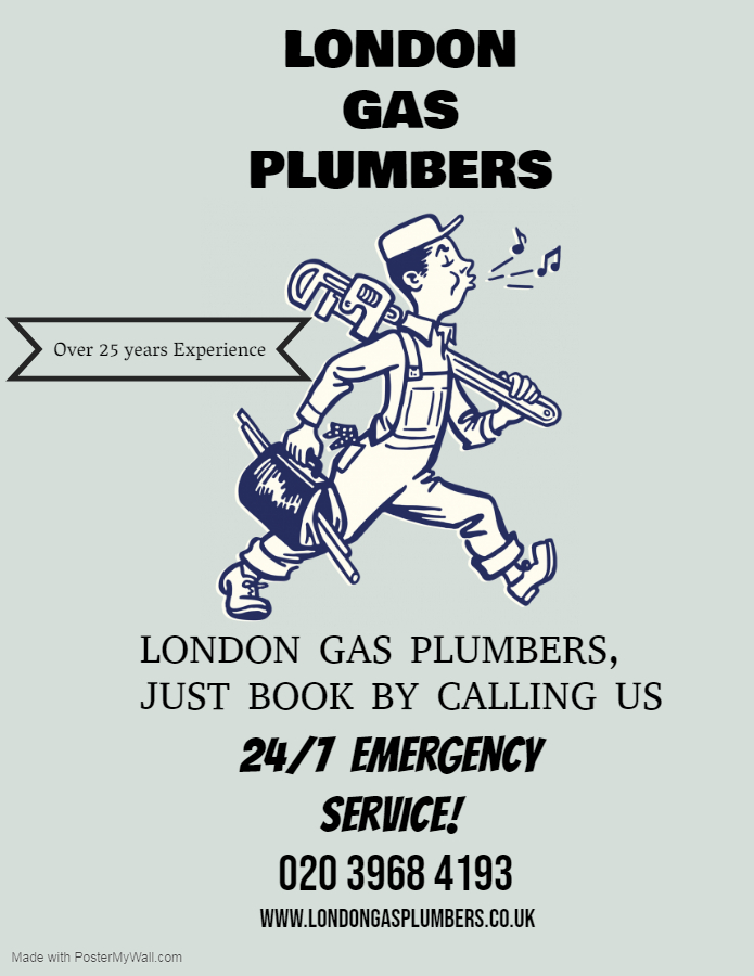 Emergency Plumbers London | Emergency Plumbers Ealing | Plumbers London