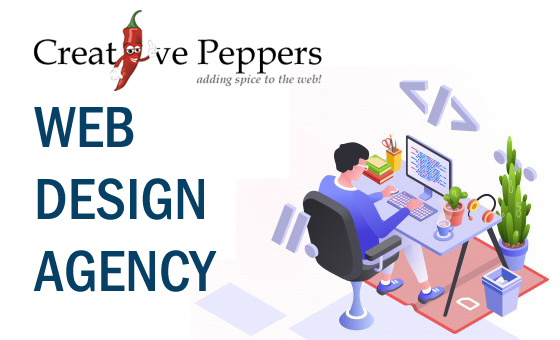 Best Web Design Company in Austin