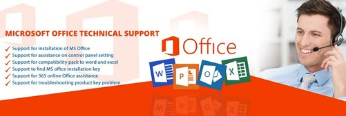 Microsoft Office Support Number 1【(888) 266-1754】