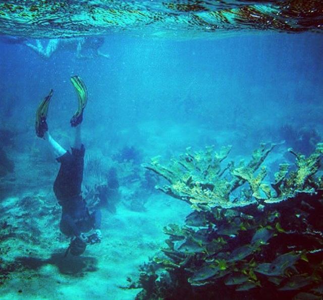 Luxury Boston to Cuba Tours,Luxury Travel Havana