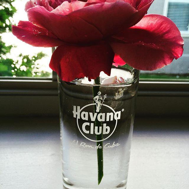 Luxury Travel Havana services