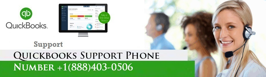 Quickbooks payroll Helpline Number +1-888-403-0506