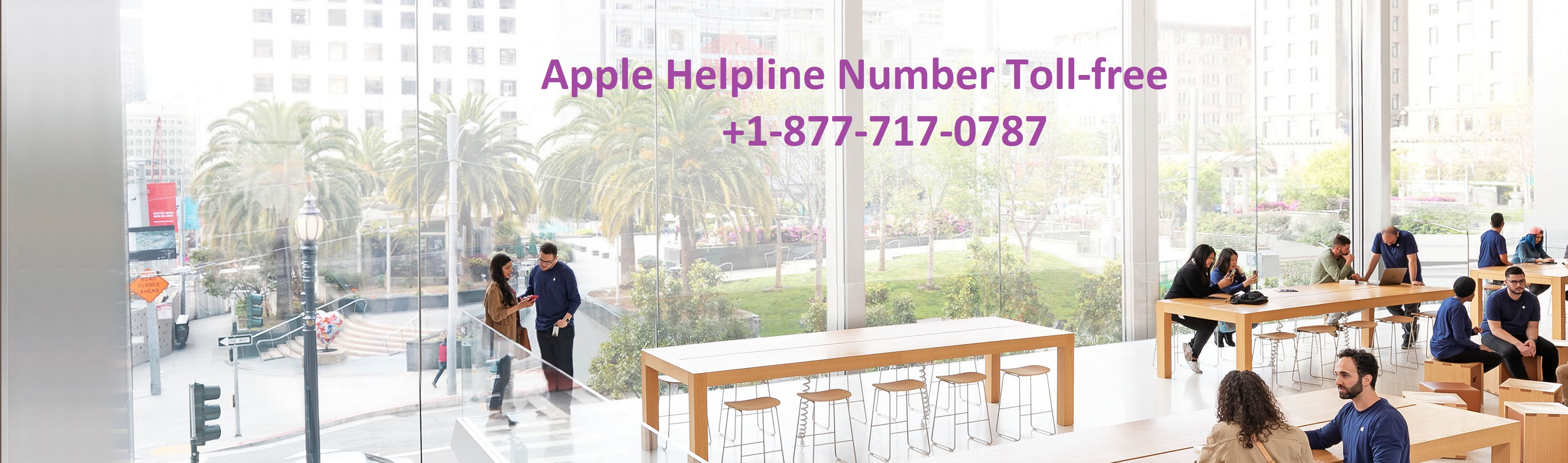 Apple iCloud Support Phone Number 1-877-717-0787 TollFree