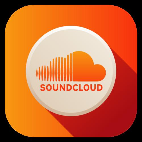 Buy Real Soundcloud Likes-BuySocialBuzz