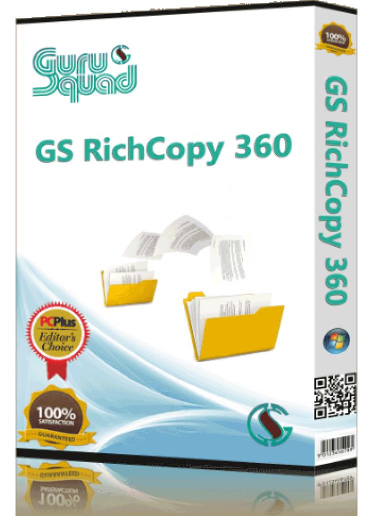 Affordable Enterprise File Sync Software