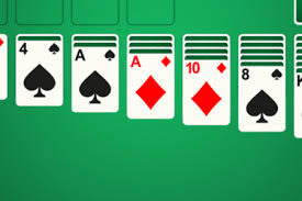 How to play Gin Rummy? ( All Time Favorite Game )