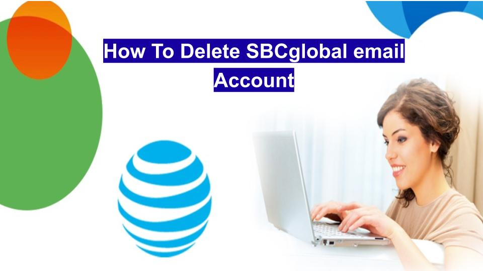 Sbcglobal Password Recovery Phone Number