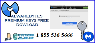 1=855=536=5666  Malwarebytes Antivirus Technical Support Number GSDH#$