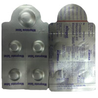 Purchase Mifegest Kit (Mifepristone = Misoprostol ) for early unwanted pregnancy