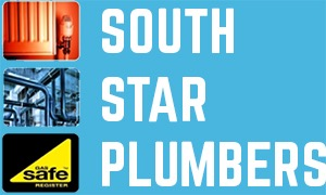 Plumber London | 24 Hr Response | Same Day Service