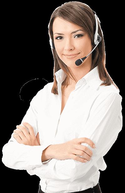 Broker technical support