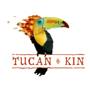 Tulum Private Transfers – Tucan Kin
