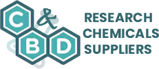 Research Chemical Suppliers in Chicago