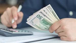 Payday Loans Online No Credit Check Instant Approval Michigan