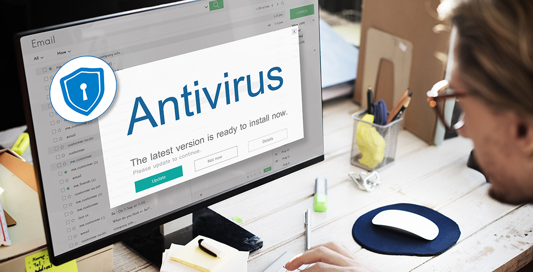 Best Free Antivirus | Best Free Antivirus Software