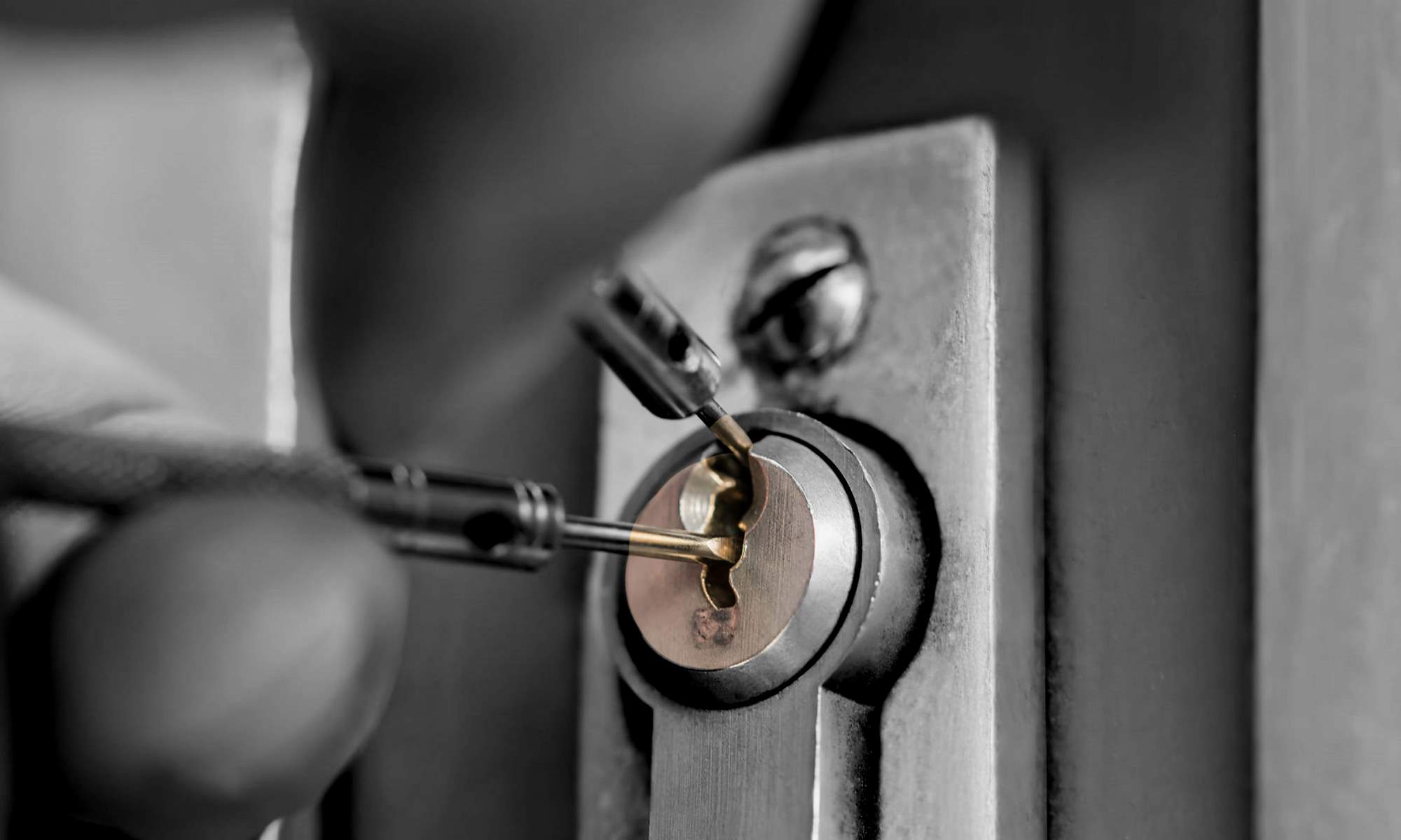 Emergency Locksmith Denver | Locksmith Denver