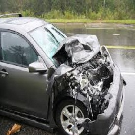 Palm Springs Car Accident Attorneys