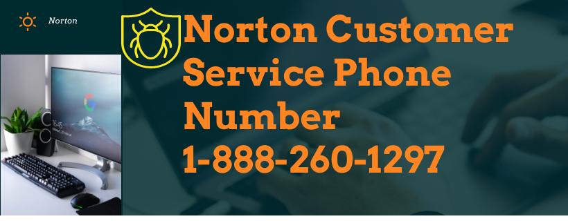 Norton Antivirus Automatic Renewal:1-888-260-1297