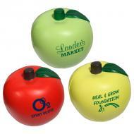 Promote your Business through Custom Stress Balls