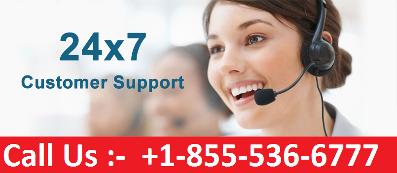 Antivirus 1-855-536-6777 AVAST Antivirus Tech Support Number