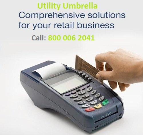 Best Merchant Service Provider UK