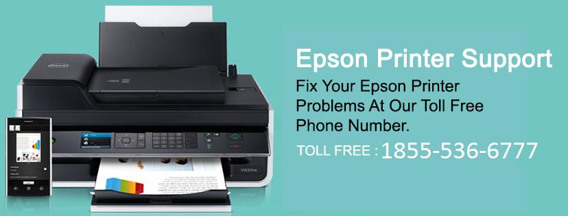 Epson Printer Phone Number +1855-5366777+ Epson Printer Tollfree number OCKXECO