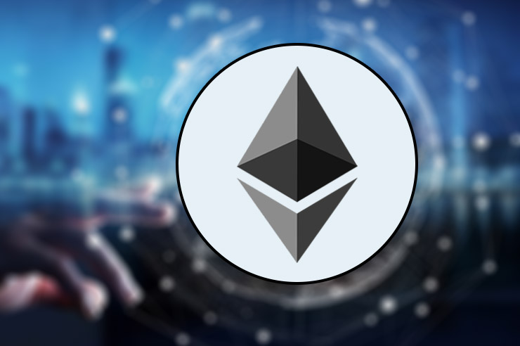 Eth decentralized apps : Know the crypto Market