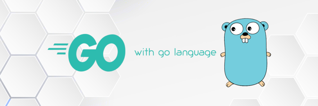 Choose the Best Golang Web Development Company
