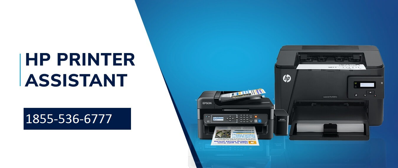 Hp Printer support number +1855-5366777+ Hp Printer Customer Service KMOKDYB