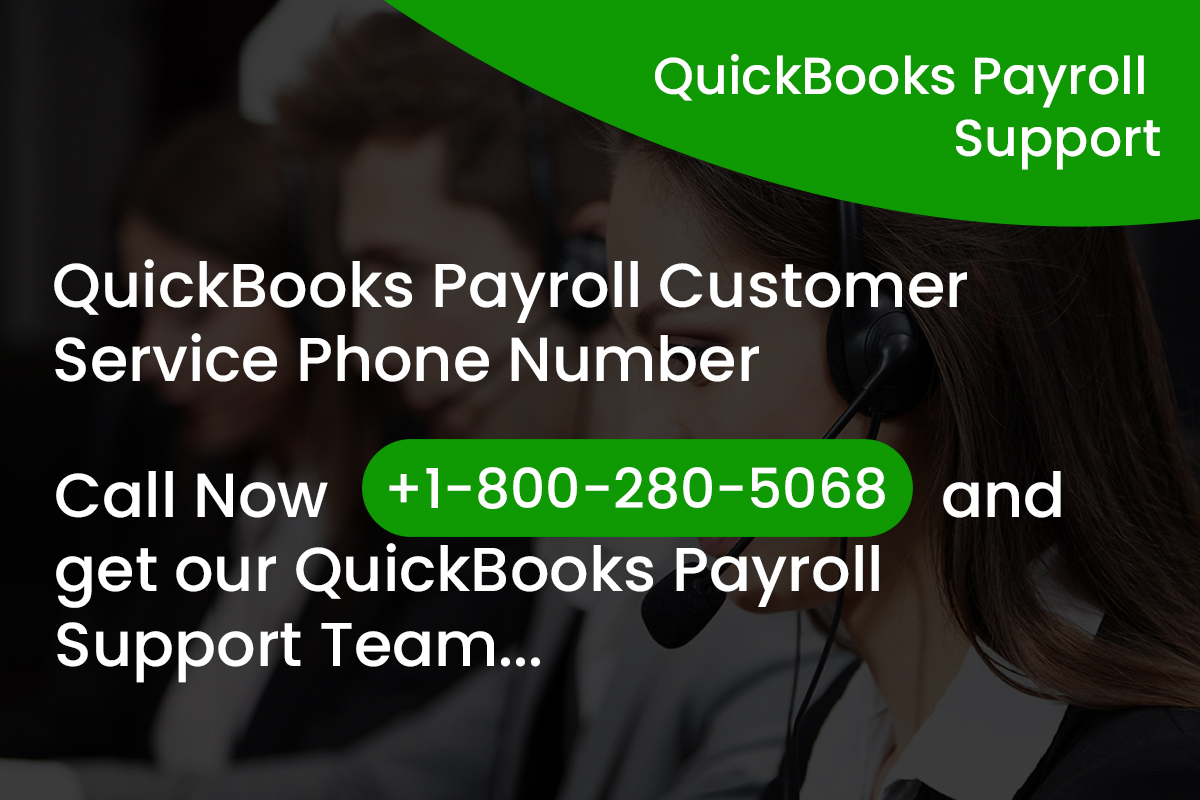 Intuit® Payroll Services – Running Payroll Made Simple