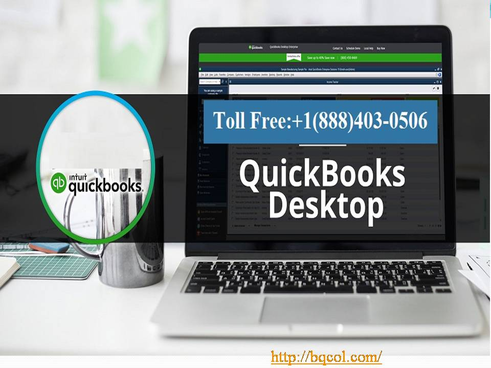 QUICKBOOKS HELPLINE NUMBER +l=888=403=0506 ERROR SUPPORT
