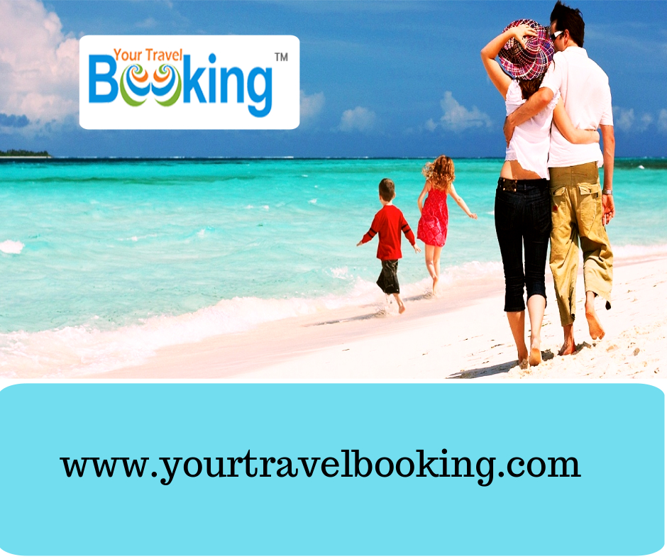 Your Travel Booking Hotel Bookings USA|Travel Booking