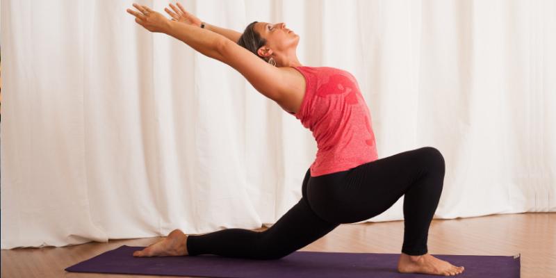Best Luxury Yoga Retreat in Bali – Azadi Retreat