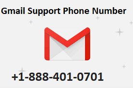 Gmail Support Phone Number +1-888-401-0701 USA/CANADA