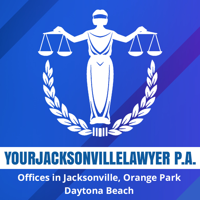 Top 10 Divorce Lawyers in Florida