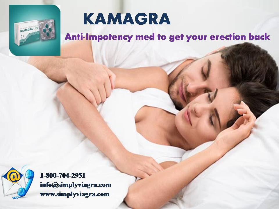 Popular remedy for treating premature ejaculations