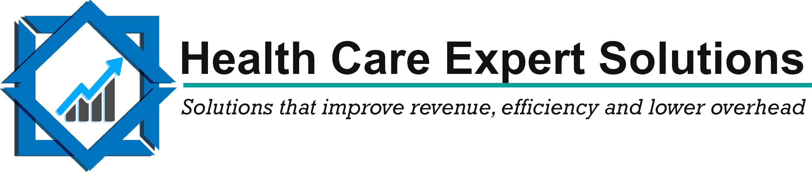 Health Care Expert Solutions— Medical Billing
