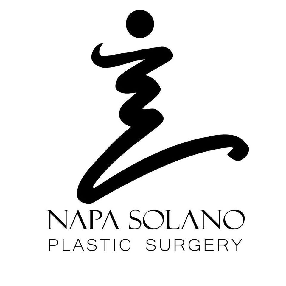 Necklift Surgery in Napa