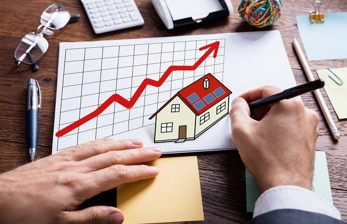 Important Ways To reduce Potential Property Expenses