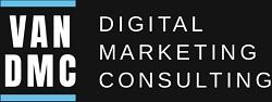 Dallas Digital Marketing Agency