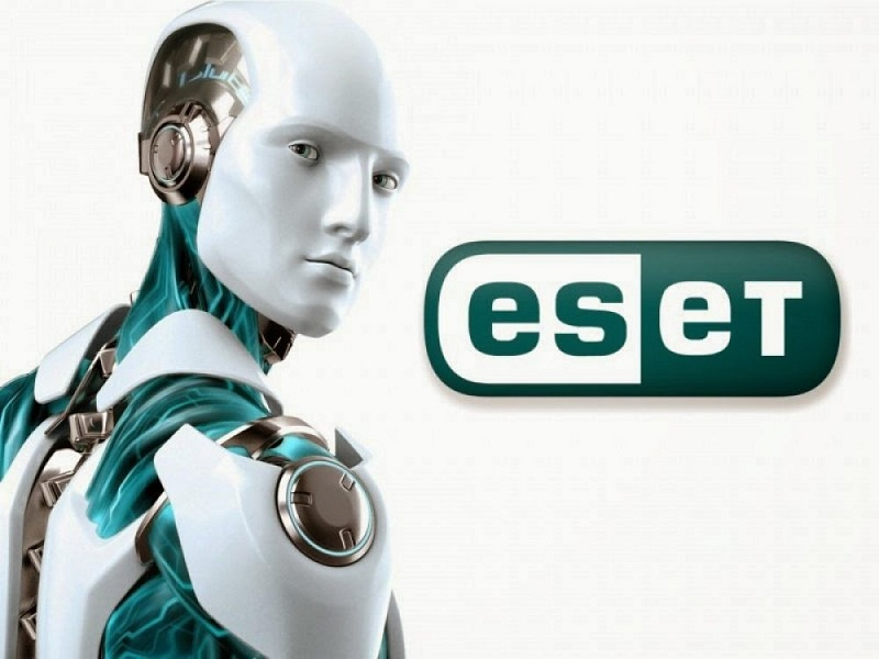 Eset.com/us/activate | Download & Activate – eset.com/support
