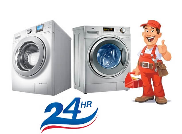 If Washer Won't Start Call Appliance Doctor, Inc.
