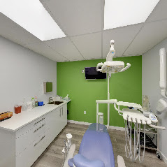 Children Dentist near Berkeley Heights NJ