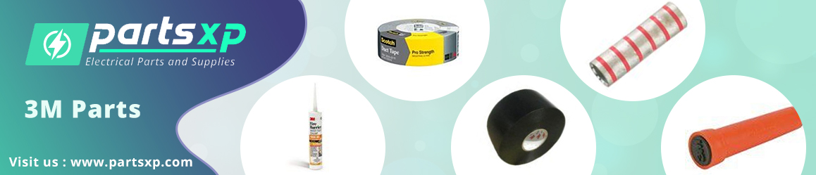Electrical parts and supplies | Commercial Electrical Equipment parts- PartsXP