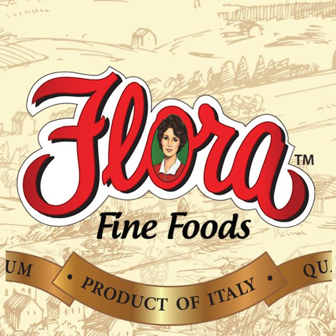 Planning To Buy Tastiest Paccheri Pasta In The US? Reach Flora Online Now!