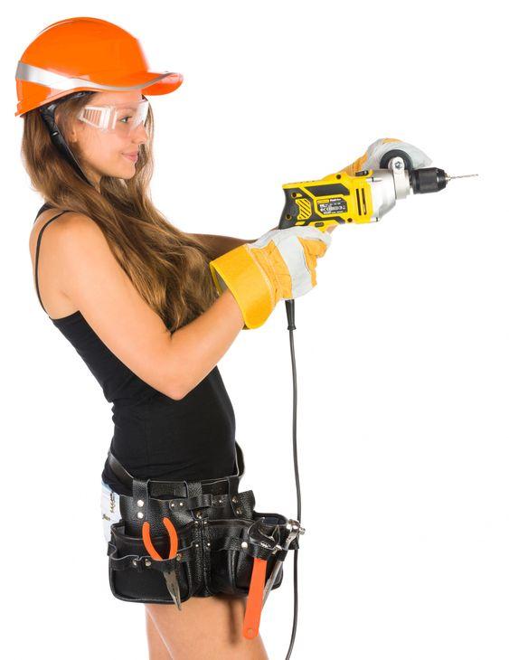Handyman Near Me | Find Local Handyman Near Me-Nemocleaning