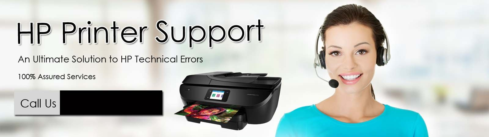 HP Printer Customer Care Number 1-800-485-4057