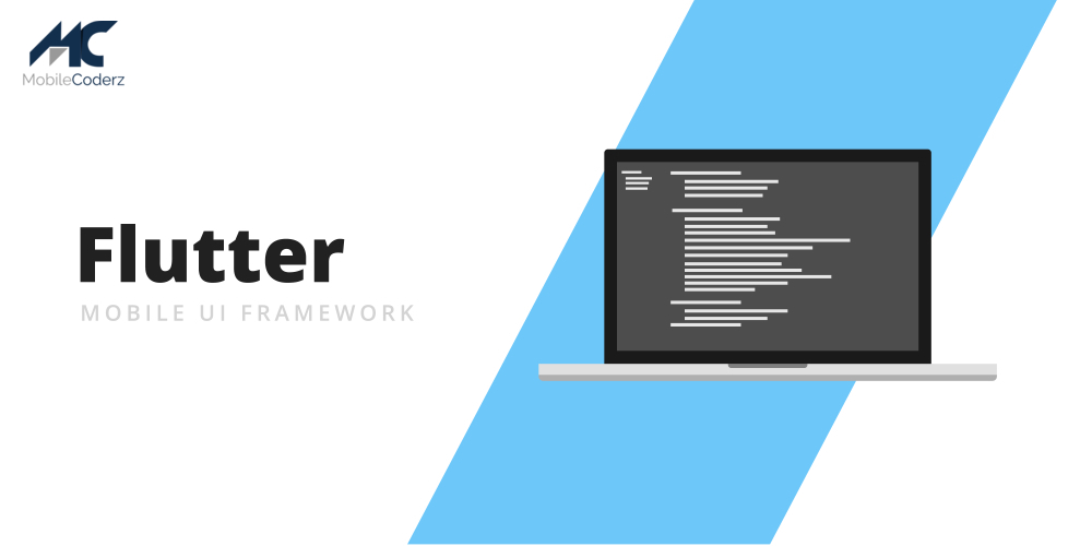Avail Top-ranked Flutter App Development Service