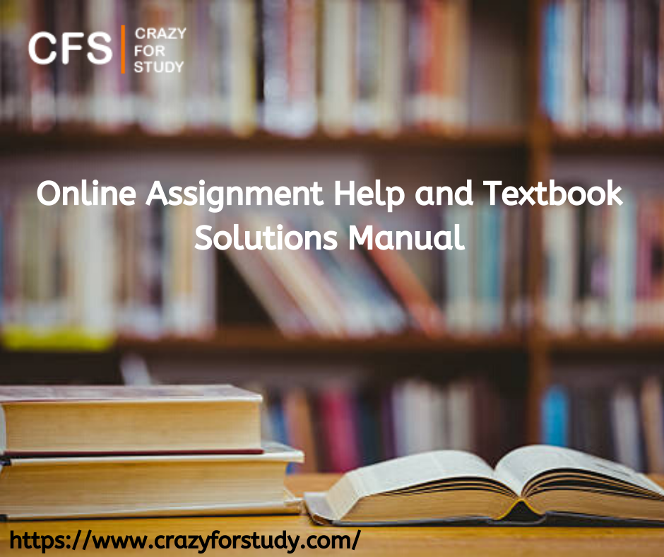 Which textbook solutions can you buy ?
