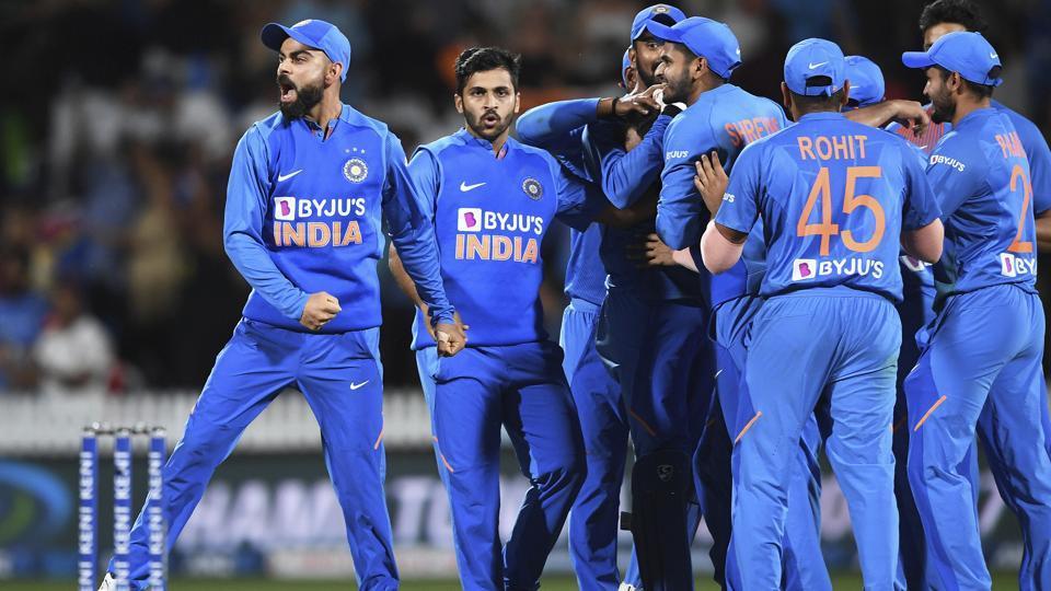 Cricket Match Predictions, Winning Team Prediction in Cricket